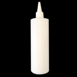 Nail-softener