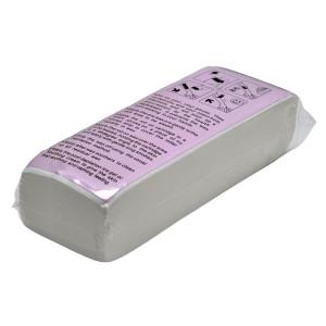 depilatory-paper